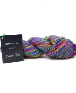 Debbie Bliss Botany Lace