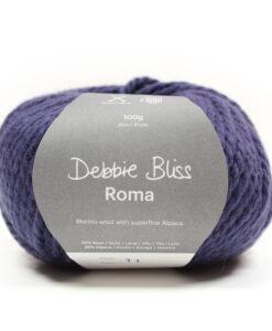 Debbie Bliss Roma