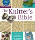 The Knitters Bible by Claire Crompton