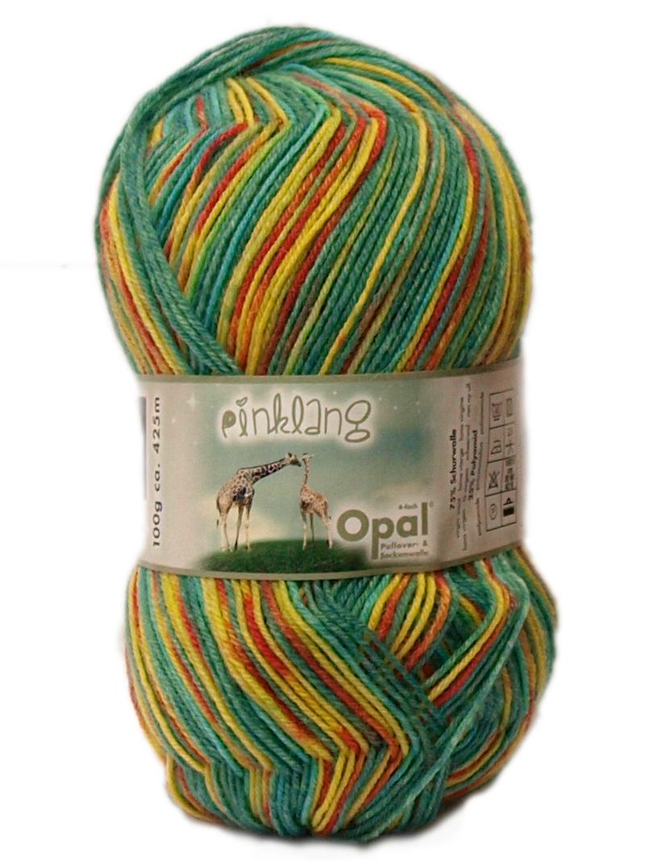 Opal Sock Yarn Spin A Yarn Devon
