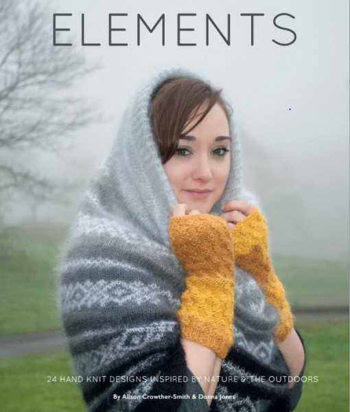 Elements-Cover-1