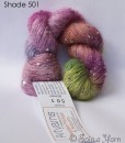ArtYarns BMS Shade 501