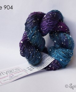 ArtYarns SSL Shade 904