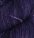 Malabrigo Worsted Violetas 068