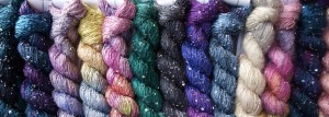 ArtYarns Shades