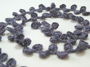 Crochet_Shell_Necklace_detail_medium2