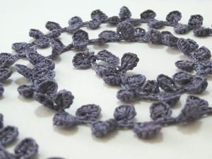 Crochet_Shell_Necklace_detail_medium2