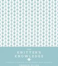 The Knitters Knowledge - Debbie Bliss