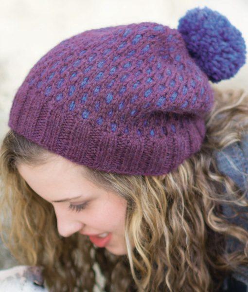 Williston Hat