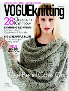 vogue-knitting-anniken-cover