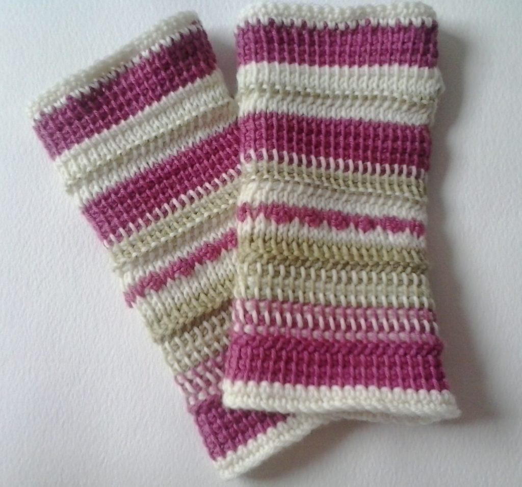 p18-tunisian-gloves