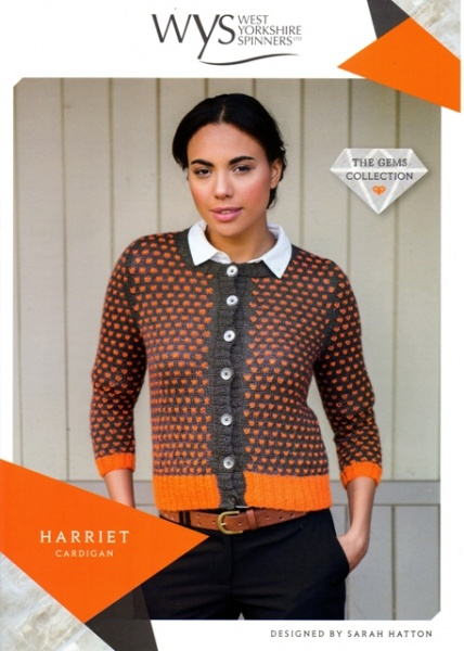WYS-DK-Harriet-Gems-Cardigan 001