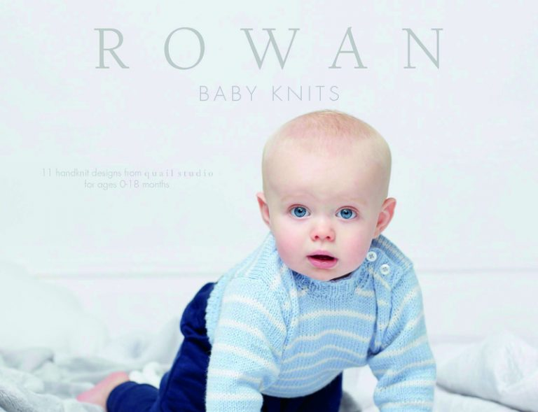Baby Knits Cover_800x614 (1)