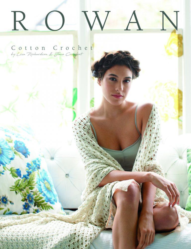 Cotton Crochet Cover_800x1043