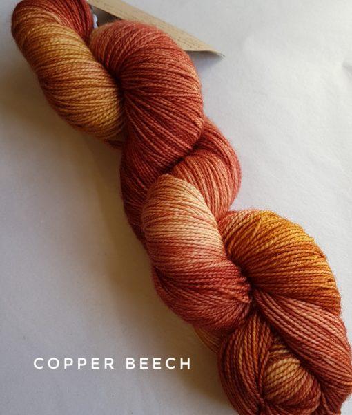 Copper Beech