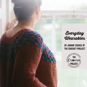 Everyday Wearables Cover